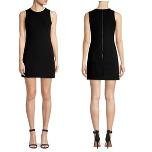Alice + Olivia Colin Mini Dress Size 10 NWT